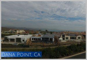 Dana Point, CA