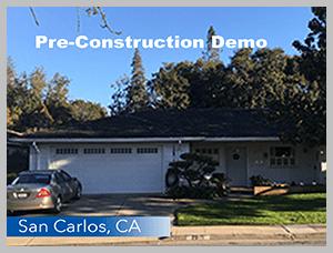 Home-Construction-Loan-San-Carlos-CA