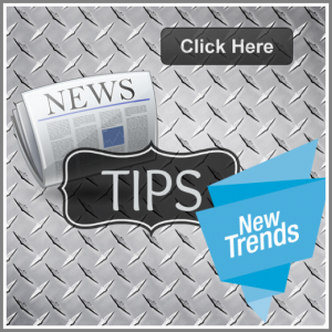 news tips trends