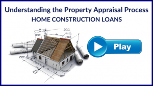 Understanding Property Appraisals