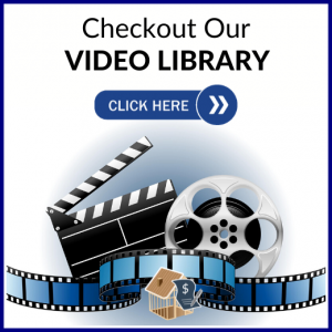 Checkout Video Library
